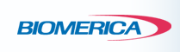 Biomerica, Inc.