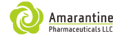 Amarantine Pharmaceutical LLC