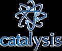 Catalysis, S.L.