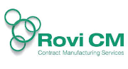 Rovi Contract Manufacturing  S.L.