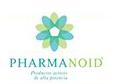 Pharmanoid