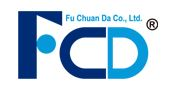 Fu Chuan Da Co Ltd