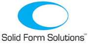 Solid Form Solutions Limited