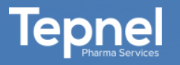 Tepnel Pharma Services