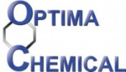 Optima Chemical Group  LLC