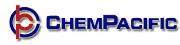 Chempacific Corporation