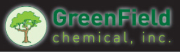 GreenField Chemical, Inc.