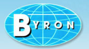 Byron Chemical Company, Inc.
