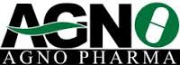 Agno Pharma
