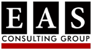 EAS Consulting Group  LLC