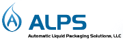 Automatic Liquid Packaging Solutions LLC
