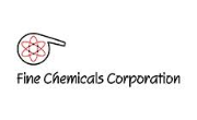 Fine Chemicals Corp. (Pty) Ltd
