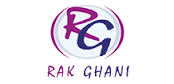 RAK Ghani Glass LLC