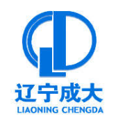 Chengda Development Co Ltd
