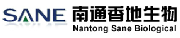 Nantong Sane Biological Co.,ltd