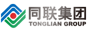 Shenyang Tonglian Medicines Co.,Ltd.