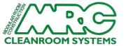 MRC Systems FZE