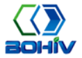 Changzhou BOHIV Pharmaceutical Technology Co., Ltd