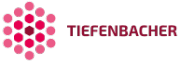 TIEFENBACHER API & Ingredients GmbH & Co