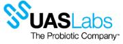UAS LABS / The Probiotic Company