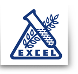 Excel Industries Ltd.