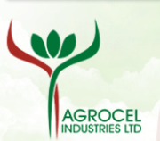 Agrocel Industries Ltd