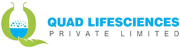 Quad Lifesciences Pvt. Ltd.