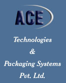 Ace Technologies & Packaging Systems Pvt. Ltd.