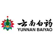 Yunnan Baiyao Group Chinese Medicinal Resources Co Ltd