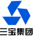 Changzhi Sanbao Biochemical Pharmaceutical Co Ltd