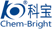 Anhui Chem-Bright Bioengineering Co Ltd