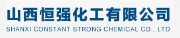 Shanxi Hengqiang Chemical Co Ltd