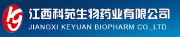 Jiangxi Keyuan Biopharm Co Ltd