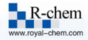 Anhui Royal Chemical Co., ltd