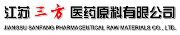 Sanfang Pharmaceutical Co Ltd
