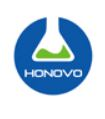 SHANGHAI HONOVO CHEMICAL CO., LTD.