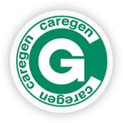 CAREGEN CO. LTD.