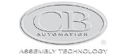 CB AUTOMATION