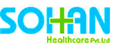 Sohan Healthcare Private Limited