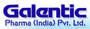 Galentic Pharma (India) Pvt Ltd