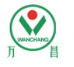 Zibo Linzi Wantong Fine Chemical Co Ltd