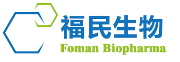 Wuhu Foman Biopharma Co Ltd