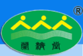 Shanxi Tongji Pharmaceutical Co Ltd