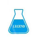 Nanjing Legend Pharmaceutical & Chemical Co Ltd