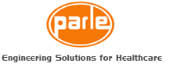 Parle Global Technologies Pvt Ltd