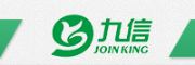 Dalian Join King Fine Chemical Co.,Ltd