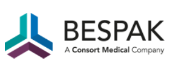 Bespak Europe Ltd.