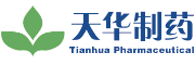 SHANDONG TIANHUA PHARMACEUTICAL CO., LTD