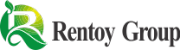 Shenzhen Rentoy Pharmaceutical Co Ltd