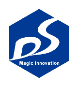 Changzhou Magic Innovation Chemical Technology Co Ltd